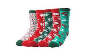 christmas socks 20 christmas socks that make amazing gifts and stuffers