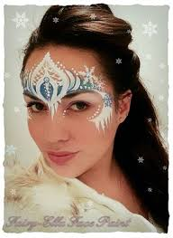 best 25 frozen face paint ideas on pinterest cool face boys