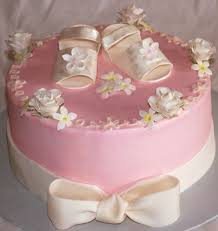 Baby Shower Ideas For Special Party Horsh Beirut