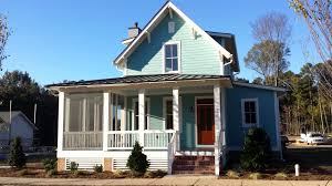 southern living house plans southern living small house plans beautiful southern living