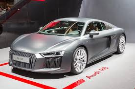 New Audi A5 Release Date Audi Archives 2016 Model Cars