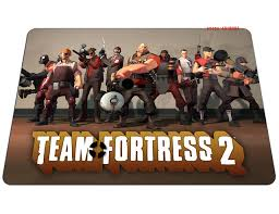 best gaming desk pad team fortress 2 mouse pad best gaming mousepad adorable gamer mouse