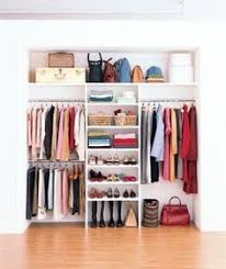 35 spare bedrooms that turned into dream closets famous interior