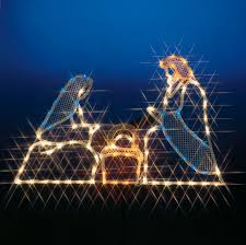 Neon Christmas Window Decorations by 20 Best Christmas Window Decorations Images On Pinterest