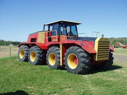 versatile 1080 big roy tractor u0026 construction plant wiki