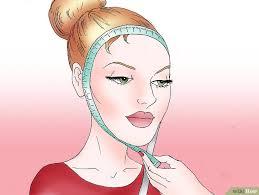 como hacer mascaras en forma de rosa cómo hacer un disfraz de flor 18 pasos con fotos