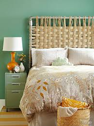 Bed Headboard Ideas 44 Diy Headboard Ideas To Try For Your Next Remodeling