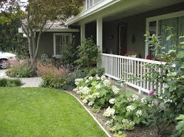 native plant landscaping ideas pictures of landscaping ideas for front yard ranch house