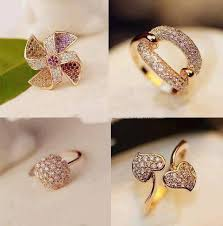 rings with designs images Top designed 3 stone signature emerald cut rings top diamond jpg