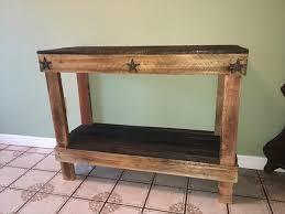 diy entryway table plans rustic entryway tables diy entryway table diy sofa table diy