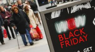 your black friday shopping guide fox59