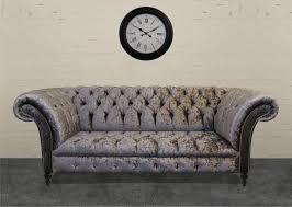 best chesterfield sofa velvet 20 about remodel sofa room ideas