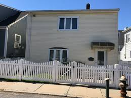 77 aster court in gerritsen beach sales rentals floorplans