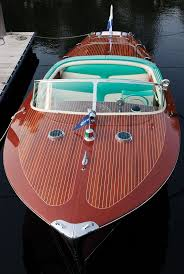 best 25 riva boat ideas on pinterest classic wooden boats