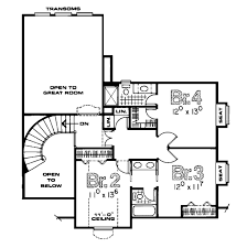 tudor house plans with photos tudor mansion floor plans home planning ideas 2017 luxamcc