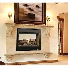 gas fireplace instructions choice image home fixtures decoration