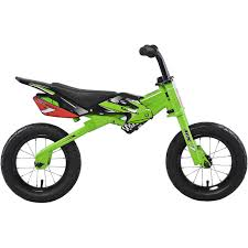 motocross balance bike 12