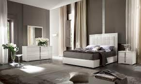 Home Design Outlet Center Orlando Fl Euro Living Modern Furniture In Orlando Fl And Dallas Tx