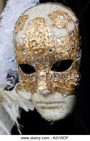 carnival masks for sale venetian festival masks for sale in venice italy for or