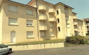 chambre universitaire bordeaux résidence montaigne crous bordeaux résidence residenceetudiante fr