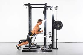 Powertec Weight Bench July 2012 U2013 Powertec