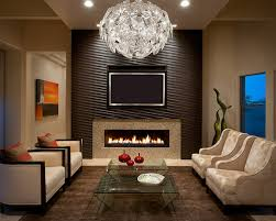 fireplace wall decor perfect decoration fireplace wall decor terrific ideas home design