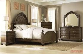 Camden Bedroom Furniture Bedroom American Drew Sleigh Bed Modern Bedroom Furniture Sets