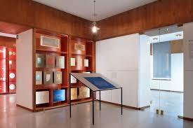 bureau architecte maison du monde maisons du monde sevilla fabulous bureau nord maxime delvaux maison
