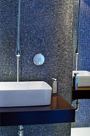 tremendous 2015 bathroom design trends granite transformations blog