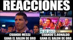 Los Memes De Messi - meme de leo messi memes pinterest messi and memes