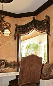 121 best valances with decorative hardware images on pinterest