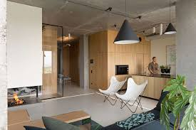 Penthouse Design The Beauty Of Minimalist Penthouse Design That Will Inspiring You