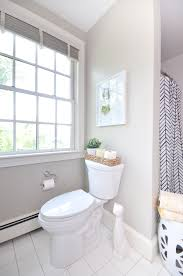 easy tips for a clean bathroom the chronicles of home