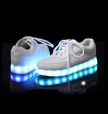 led light up shoes light up shoes i can t believe they make that