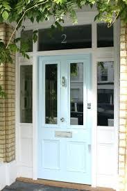 Lowes Exterior Door Front Doors How Much To Replace Door Meteo Uganda