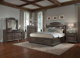 Klaussner Bedroom Furniture Klaussner Bedroom Furniture Thefilebin