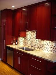 craigslist tulsa kitchen cabinets cherry wood kitchens kitchen cabinets craigslist tulsa sabremedia co