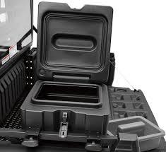 kawasaki cargo box 15 16 mule pro fxt 16 mule pro fx pro dxt pro dx