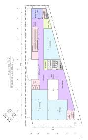 shopping center floor plan bago junction shopping mall wpg capital public