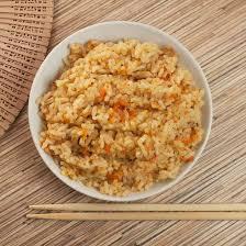 cuisiner portugais recette riz façon portugaise