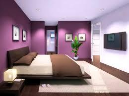 chambre a coucher peinture beautiful chambre a coucher peinture pictures lalawgroup us