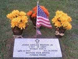 Flat Grave Markers With Vase Grass Level Memorial Blue Ridge Monuments