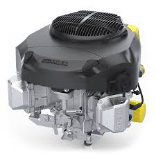 new series 7000 and confidant engines coming from kohler