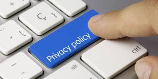 Privacy Policy by Privacy Policy Rotomag Com