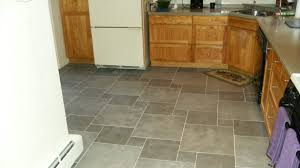 diy kitchen floor ideas small kitchen floor tile ideas affordable collection of for in