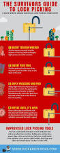 17 best images about preparedness survival on pinterest edc