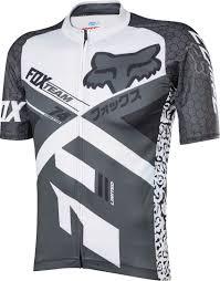 motocross gear sale uk fox motocross gear fox rivet ss jersey jerseys u0026 pants motocross