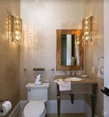 home design app cheats powder room wallpaper 2018 4 tags modern powder room with interior