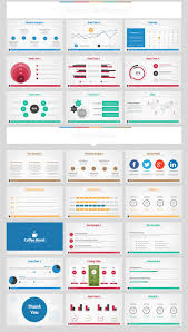 59 best beautiful powerpoint images on pinterest powerpoint