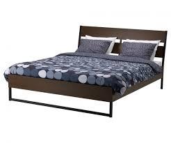 platform bed mattress ikea large size of bed framesking platform bed ikea in sightly malm platform storage bed beds archives